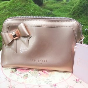 Ted Baker Aubrie bag